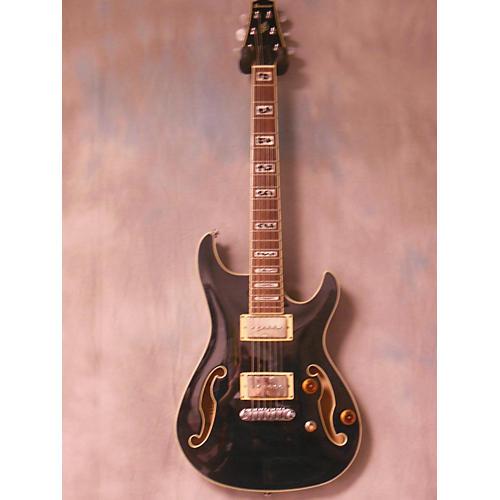 Ibanez Artcore Awd83 Hollow Body Electric Guitar-thumbnail