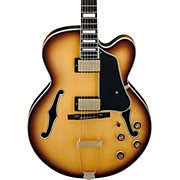 Ibanez Artcore Expressionist AFJ95 Hollowbody Electric Guitar