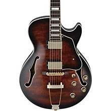 Ibanez Artcore Expressionist AG95 Hollowbody Electric Guitar