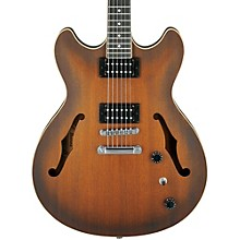 Ibanez Artcore Series AS53 Semi-Hollow Electric Guitar