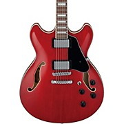 Ibanez Artcore Series AS73 Semi-Hollowbody Electric Guitar
