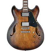 Artcore Vintage Series ASV10A Semi-Hollowbody Electric Guitar