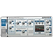 Antares Articulator EVO(VST/ AU/ RTAS) Software Download