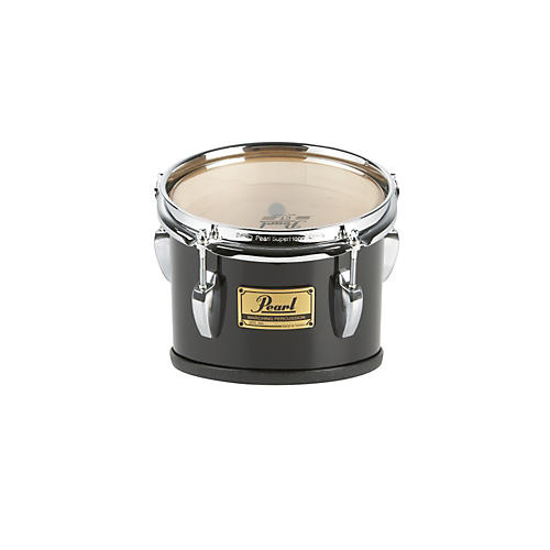 Pearl Articulite Series Individual Marching Toms
