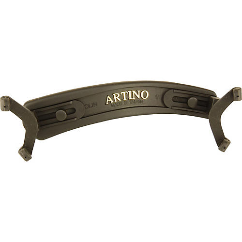 Otto Musica Artino Comfort model shoulder rest For 3/4, 1/2 violin