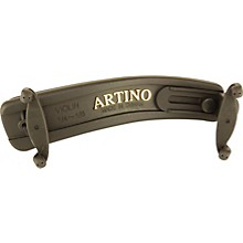 Otto Musica Artino Comfort model shoulder rest Level 1 For 1/4, 1/8 violin