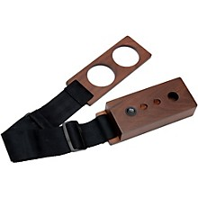 Otto Musica Artino Sound Anchor Level 1 For cello / double bass Box, wooden