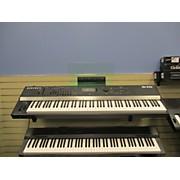 Kurzweil Artis 88-Key Stage Piano Stage Piano