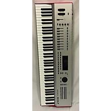 Kurzweil Artis7 Keyboard Workstation