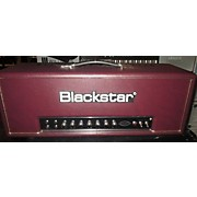 Blackstar Artisan 100 100W Handwired Tube Guitar Amp Head