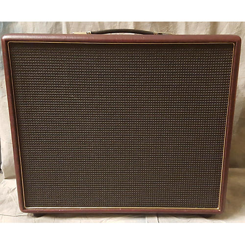 Blackstar Artisan 15 1X12 15W Handwired Tube Guitar Combo Amp
