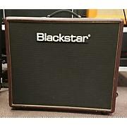 Blackstar Artisan 15 1x12 15W Handwired Tube Guitar Combo Amp