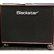 Blackstar Artisan 30 2x12 30W Handwired Tube Guitar Combo Amp