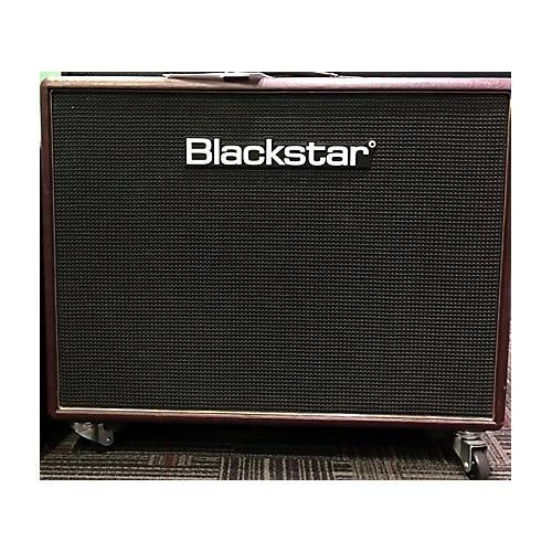 Blackstar Artisan 30 2x12 30W Handwired Tube Guitar Combo Amp-thumbnail