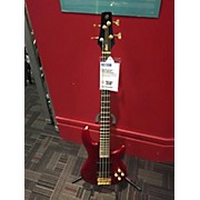 Cort Artisan 4 String Electric Bass Guitar