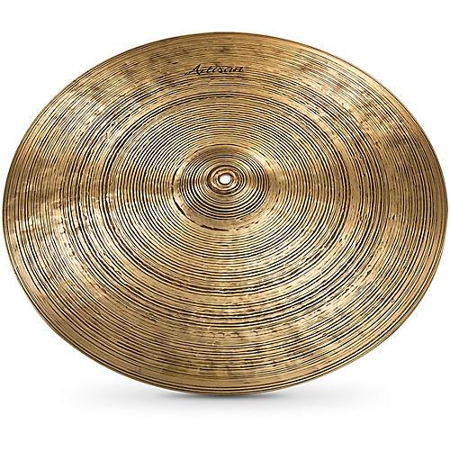 Sabian Artisan Elite Cymbal-thumbnail