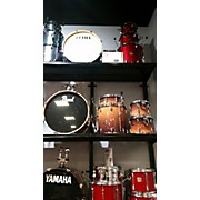 Pearl Artisan II Vision Drum Kit