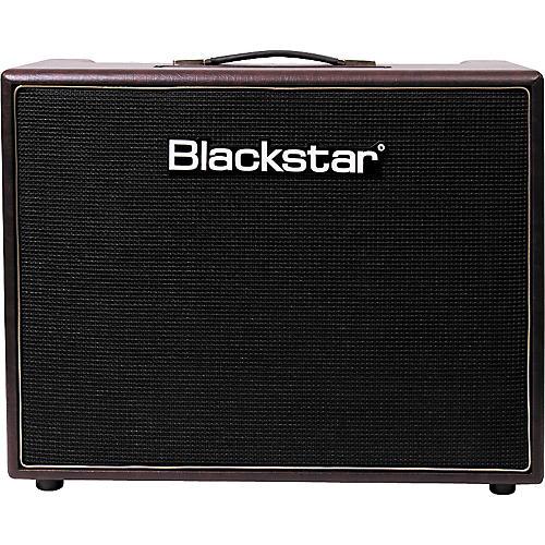 Blackstar Artisan Series 30 30W 2x12 Tube Guitar Combo Amp Burgundy