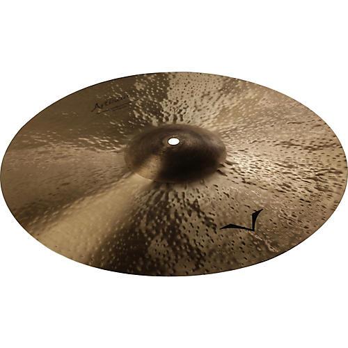 Sabian Artisan Traditional Symphonic Suspended Cymbals-thumbnail