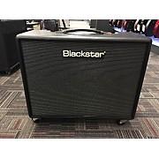 Blackstar Artist 15W 1x12 Guitar Combo Amp