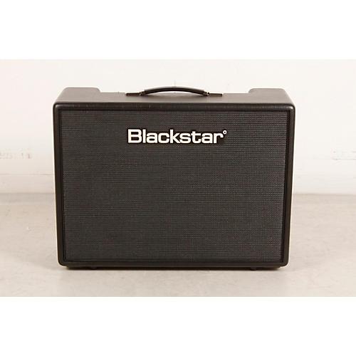 Blackstar Artist 30 30W 2x12 Tube Guitar Combo Amp-thumbnail
