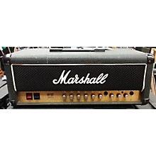 Marshall Artist 3203 Guitar Amp Head