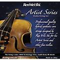 Ren Wei Shi Artist 4/4 Size Violin String Set  Thumbnail