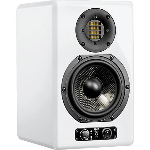 Adam Audio Artist 5 multimedia powered monitor