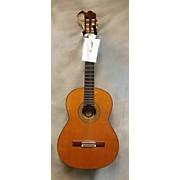 Alvarez Artist 5004 Classical Acoustic Guitar