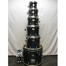 Premier Artist Birch Drum Kit