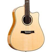 Seagull Artist Cameo CW Element Spruce Top Acoustic-Electric Guitar Level 1 Natural