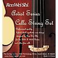 Ren Wei Shi Artist Cello String Set 4/4 size setThumbnail
