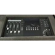 Avid Artist Control MIDI Controller