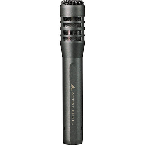 Audio-Technica Artist Elite AE5100 Microphone-thumbnail