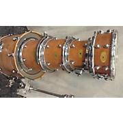 Premier Artist Maple Drum Kit