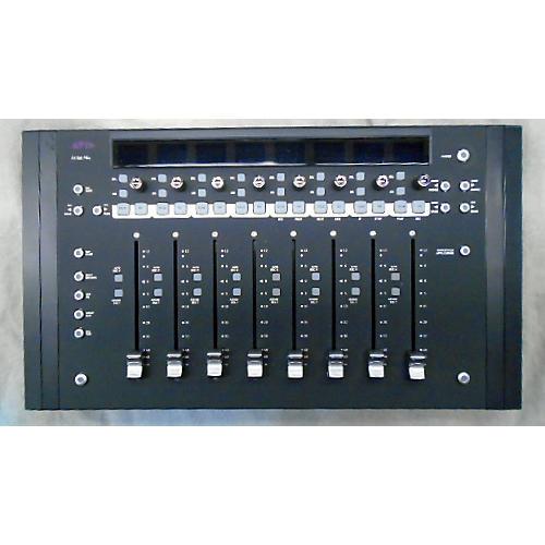 Avid Artist Mix RCDAC REC-PRP RMTCTRL