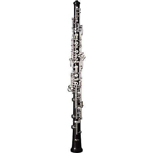 Bulgheroni Artist Oboe-thumbnail
