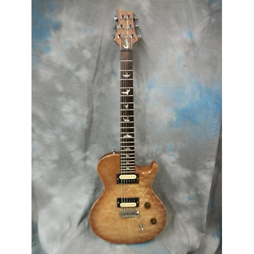 PRS Artist Rosewood Singlecut Trem Solid Body Electric Guitar