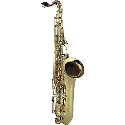 Yamaha Artist Select Jeff Coffin Model YTS-82ZU Tenor Saxophone
