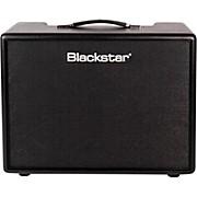 Blackstar Artist Series 15W 1x12 Tube Guitar Combo Amp