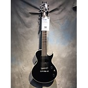Ibanez Artist Series 7 String Solid Body Electric Guitar