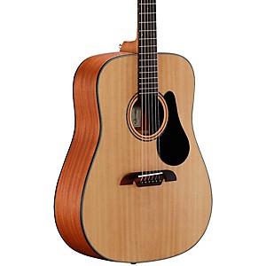 Alvarez Artist Series AD30 Dreadnought Acoustic Guitar by Alvarez