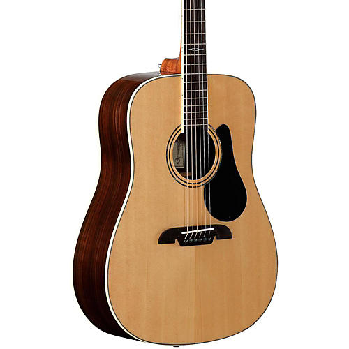 Alvarez Artist Series AD70 Dreadnought Guitar