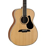 Artist Series AF60 Folk Acoustic Guitar