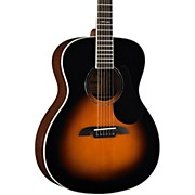 Artist Series AF60 Folk Acoustic Guitar Sunburst