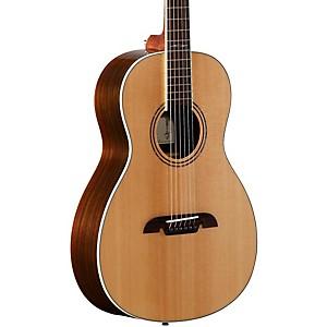 Alvarez Artist Series AP70 Parlor Guitar by Alvarez