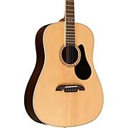 Alvarez Artist Series ARD70 Sloped Shouldered Dreadnought Acoustic Guitar