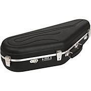 Hiscox Cases Artist Series Alto Saxophone Case