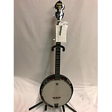 Samick Artist Series Banjo
