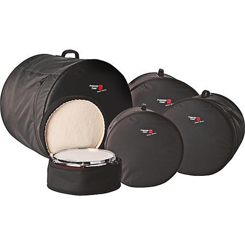 Gator Artist Series Drum Bag Set
